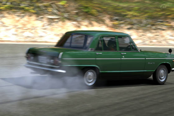 67skyline_burnout.jpg