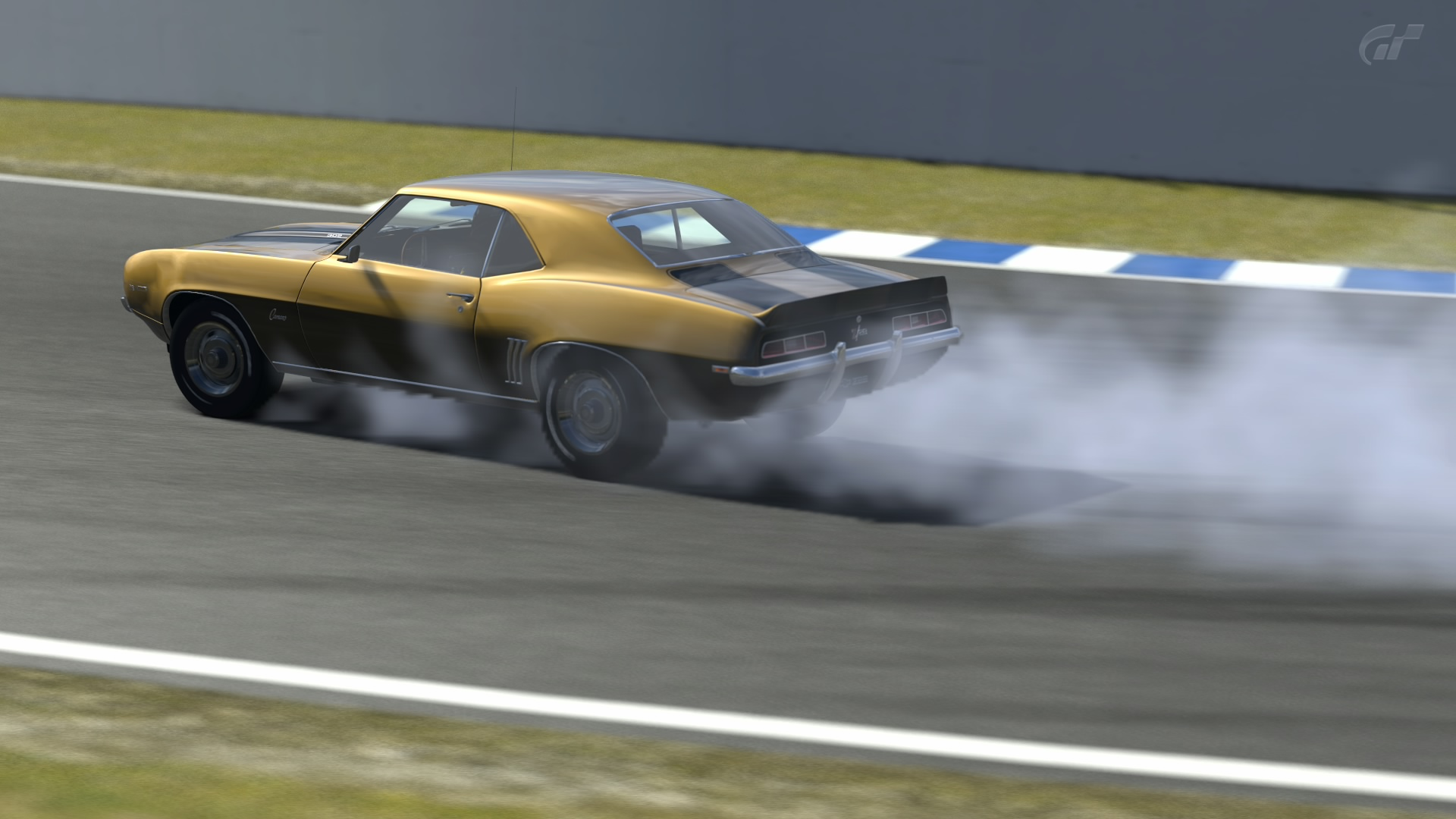 69camaro_burnout jpg