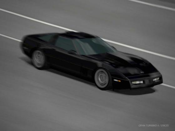 black_corvettezr1.jpg