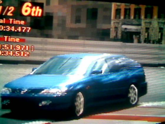 blue_accord_wagon.jpg
