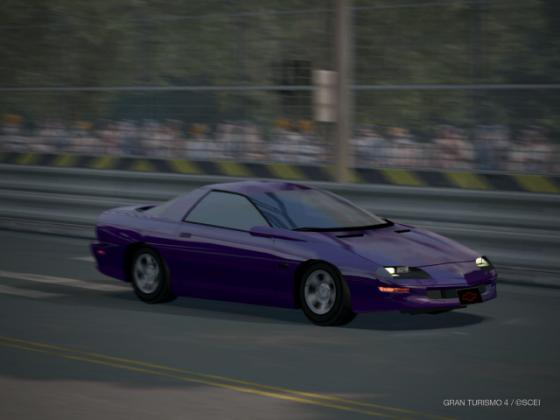 purple_97camaro.jpg