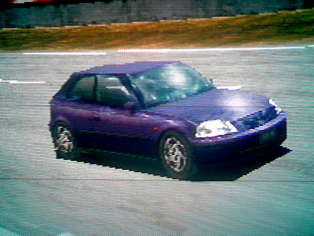 purple_civic_gt1.jpeg
