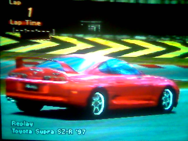 red-supra_szr.jpeg