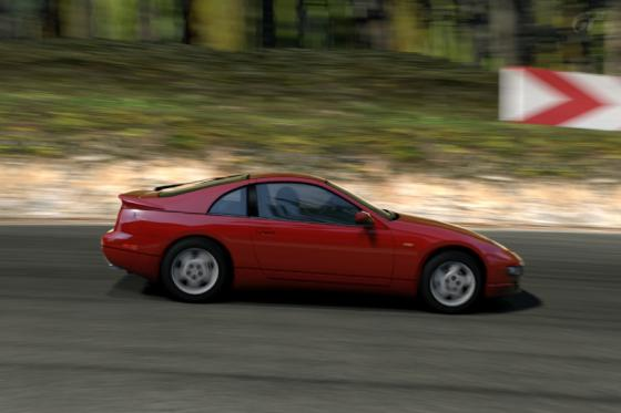 red_300zx_profile.jpg