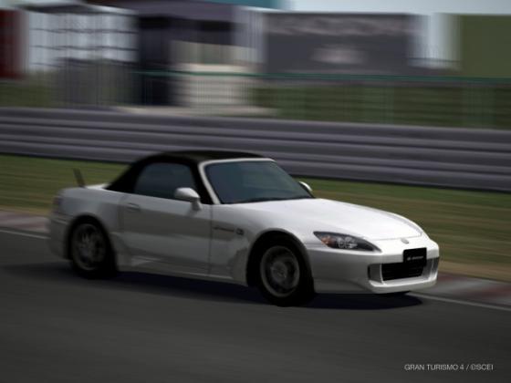 SPEX Years Represented: 1999 2004. Class: Sports Car. Type: 2 Door Roadster