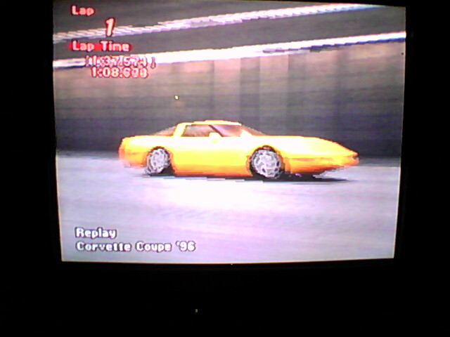 yellow_covette-c4.jpeg